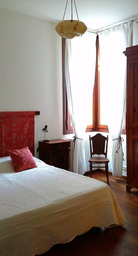 Room Caterina -  All'Antiquario - Venice